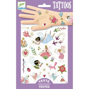 Tatuaje zane si flori 0