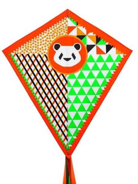 Zmeu Panda [0]