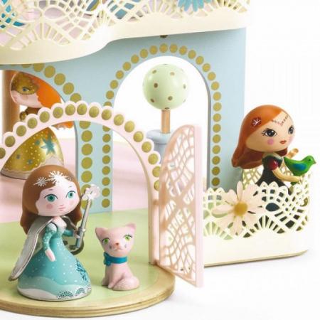 Castel Arty toys [1]