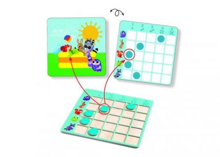 Quantitix - Joc de logică [2]