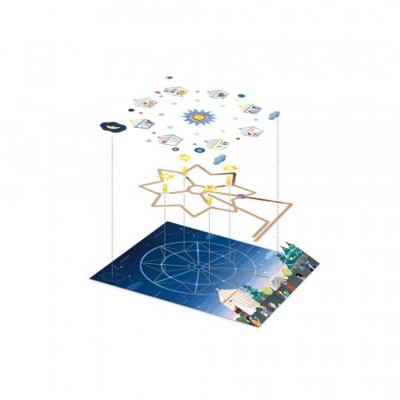 Atelier Arta, Stiinta si Tehnologie Lumini si distractie2