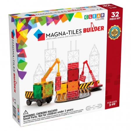 Builder [0]