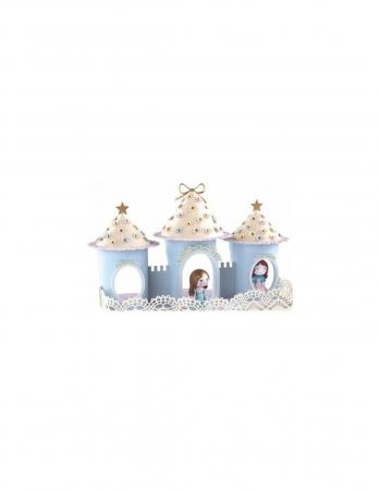Castel Arty toys [2]