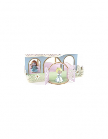 Castel Arty toys [3]