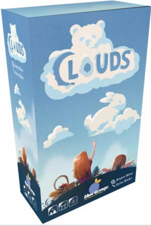 Clouds - Joc de cooperare0