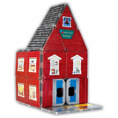 ABC Schoolhouse2