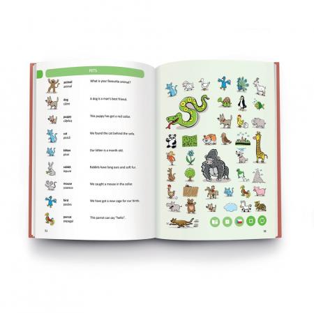 Dictionar Interactiv Englez-Roman [1]
