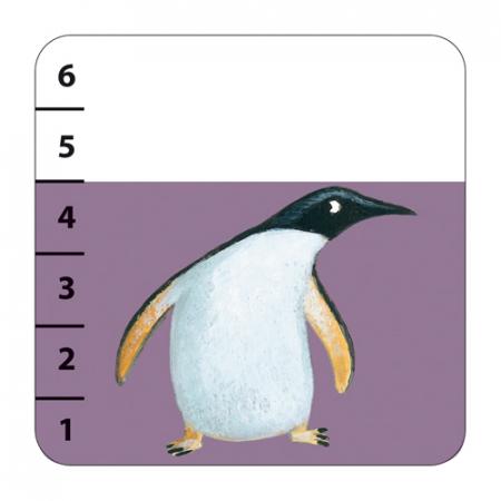 Joc de carti Batanimo [4]