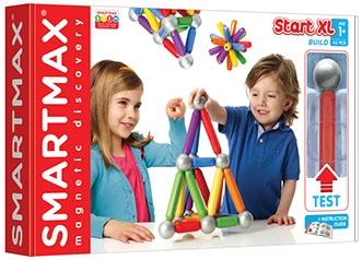 Start XL - Joc magnetic0