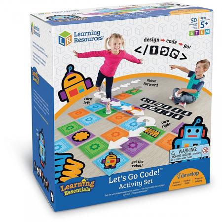 Super labirintul - joc de logica STEM0