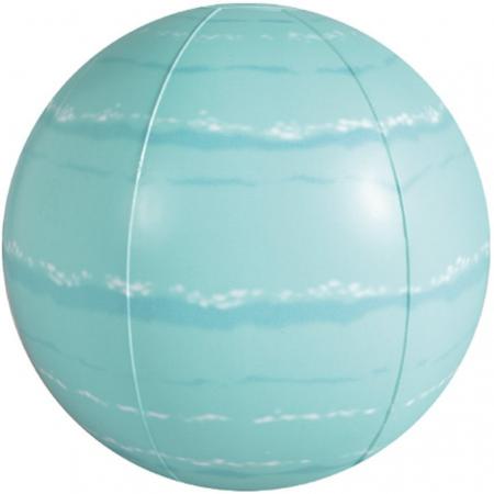 Sistemul solar gonflabil8