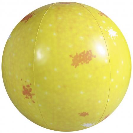 Sistemul solar gonflabil4