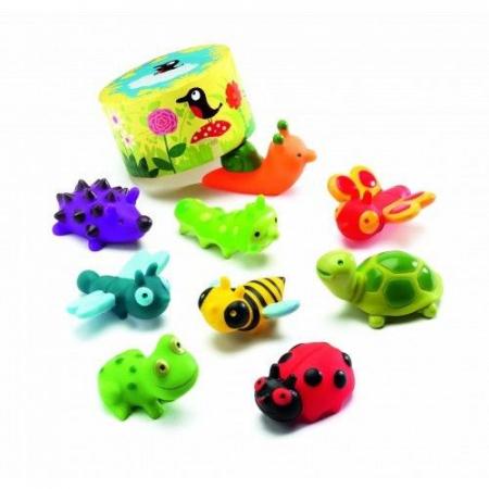 Little Memo - Joc de memorie1