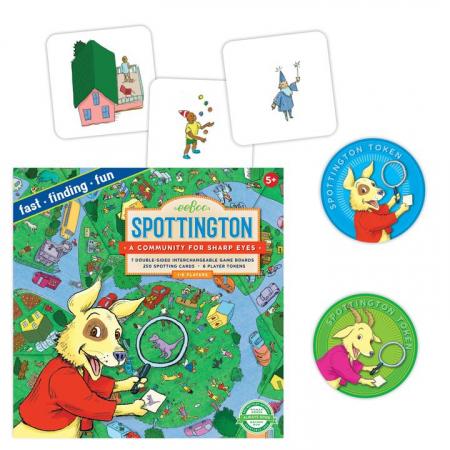 Spottington- joc educativ de cautare si observatie2