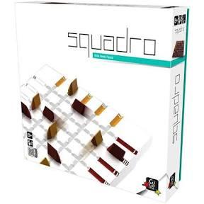 Squadro [0]