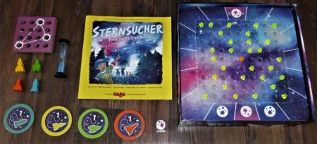 Star Search - In cautarea stelelor2