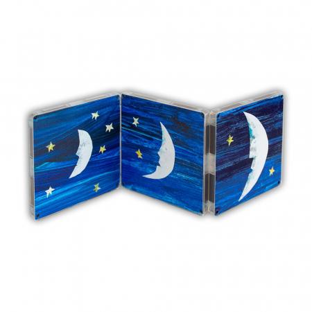 Tati, Adu-mi luna de pe cer - Eric Carle3