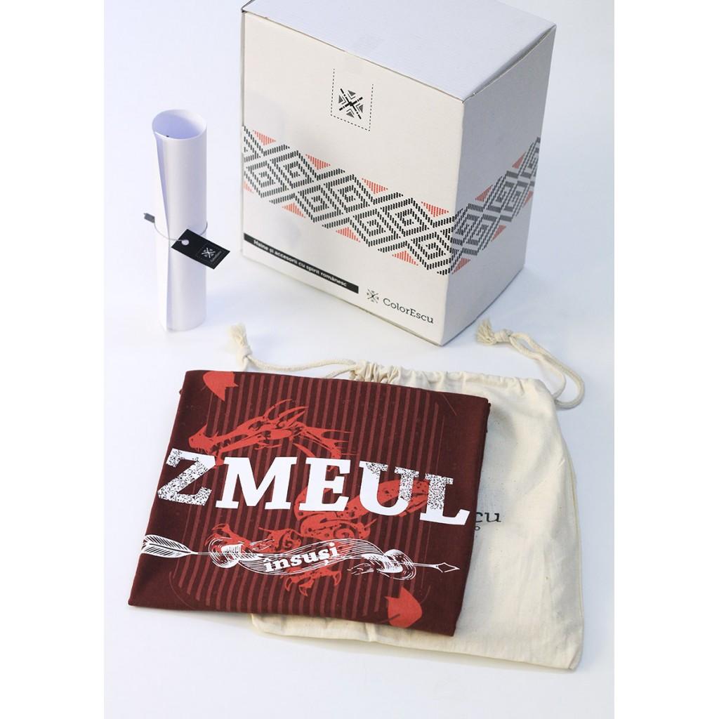 Cauți un cadou românesc sau un suvenir pentru cei dragi?
