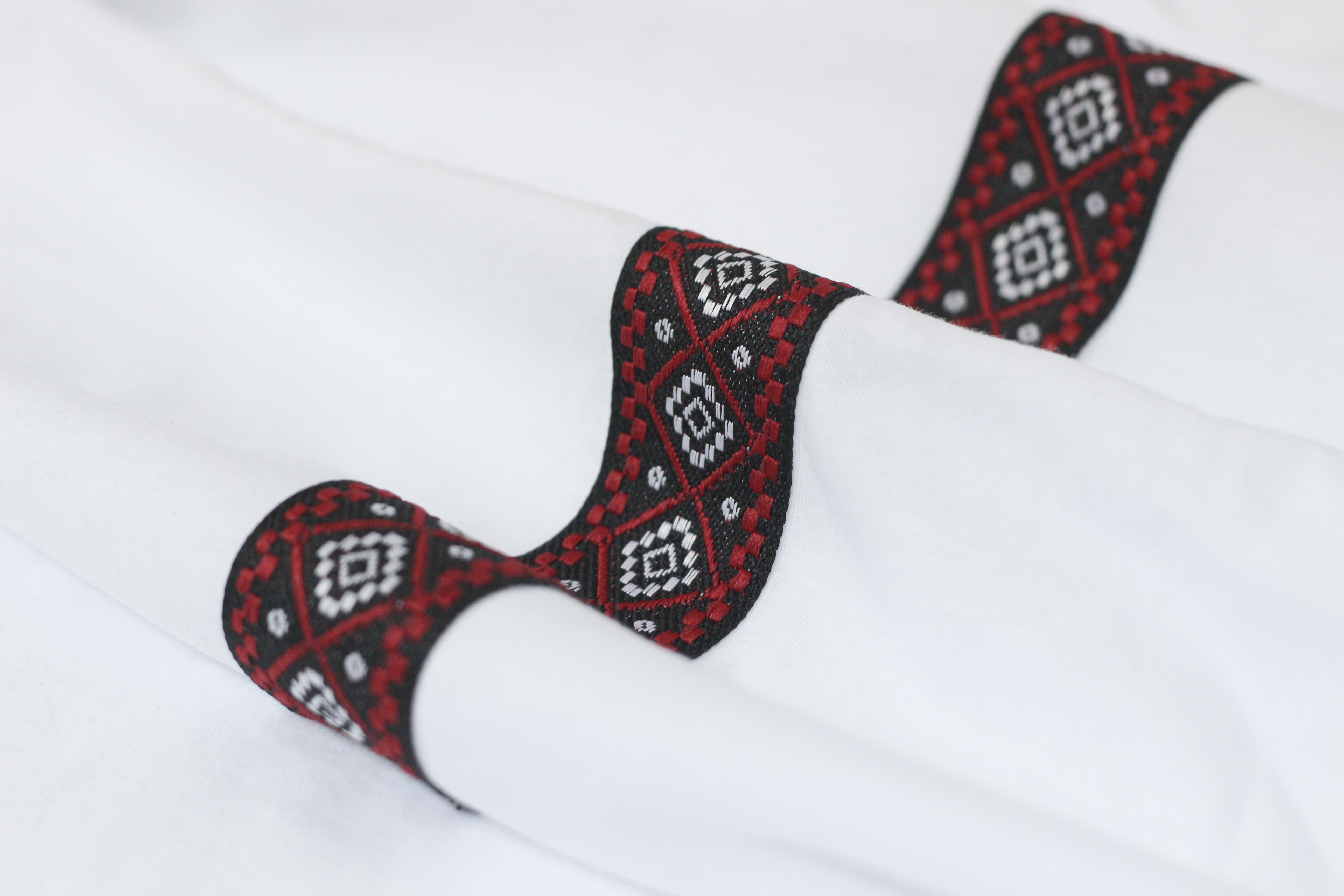 Ziua Iei Românești! – 24 iunie e despre ia tradițional românească