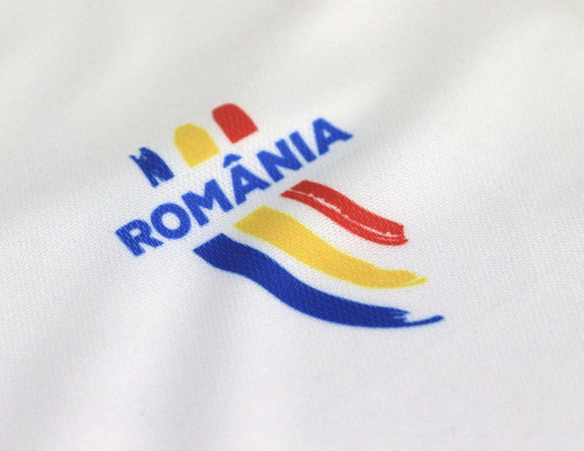 Spiritul românesc luptă la Jocurile Olimpice de la Tokyo. Hai, România!