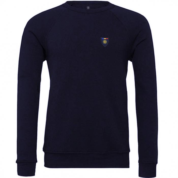 Bluză Simbol România 0