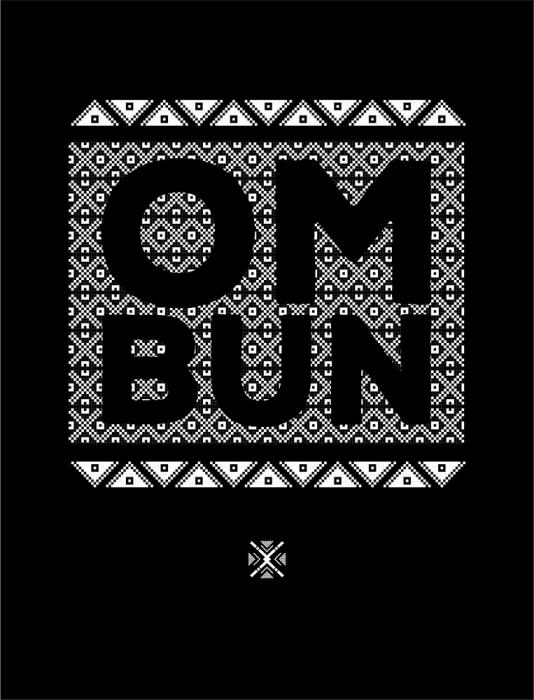 Bluză Om Bun, damă, culoare neagră 2