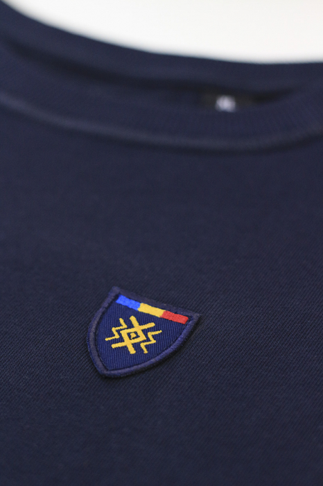 Bluză Simbol România 1