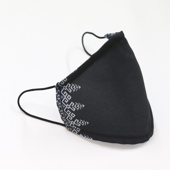Mască textilă Tradiții 0