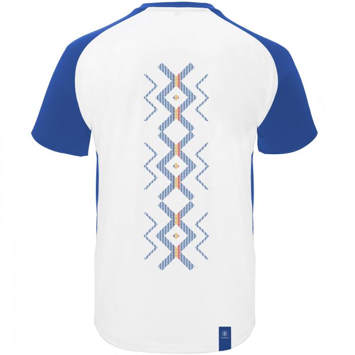 Tricou sport - Simbol România 1