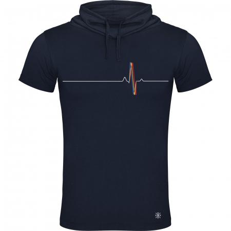 Tricou Puls Românesc0