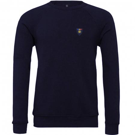 Bluză Simbol România0