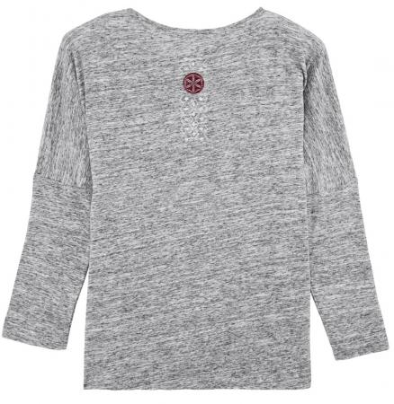 Bluză Coloana - damă2