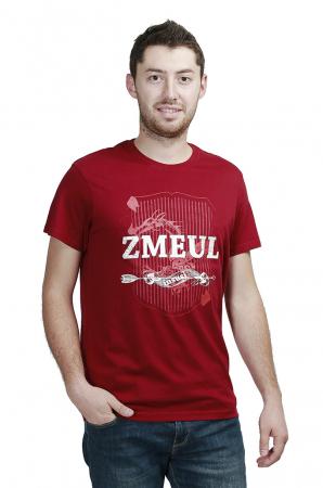 Tricou Zmeul Însuși1
