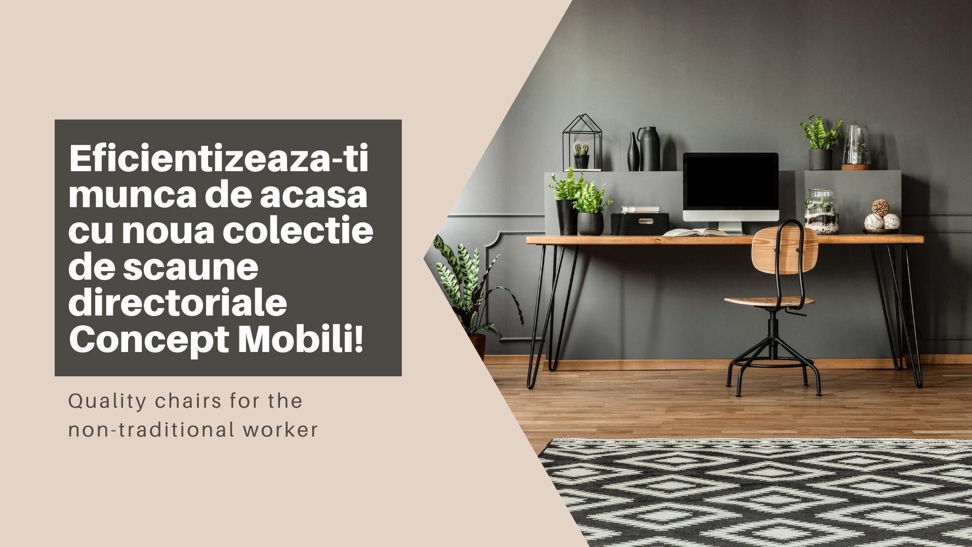 Concept Mobili
