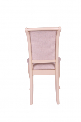 Set 2 scaune UNO, Lemn, Beige/Regent plain 03 [4]