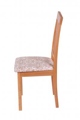 Set 2 scaune Wooden 7, Lemn, Beech/Regent 02 [3]