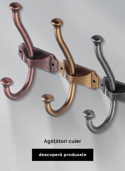 Agatatori cuier