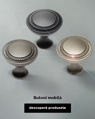 Butoni mobila - mobile