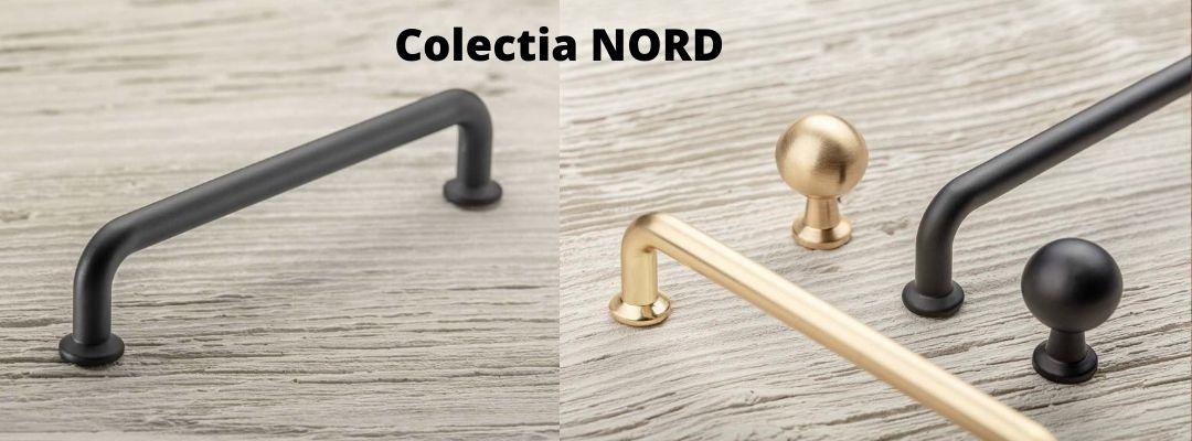 Colectia NORD