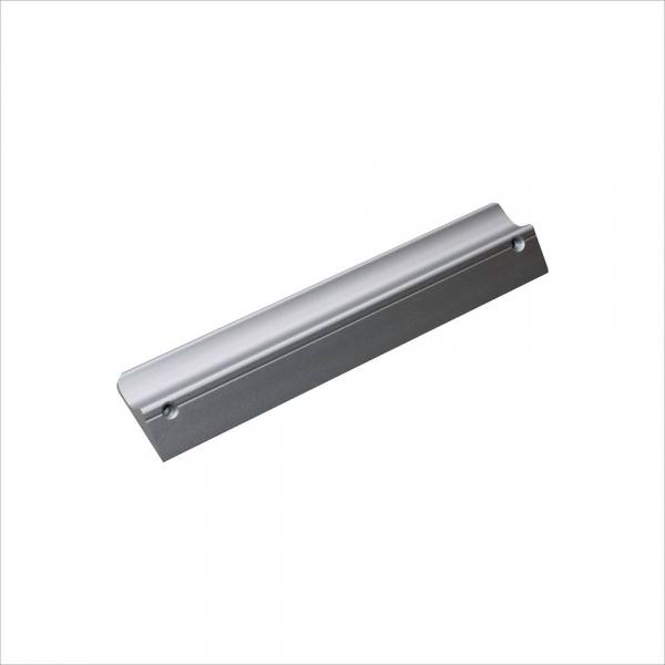 Maner mobila Piccolo 128 mm, Aluminiu 1