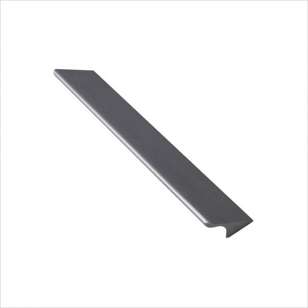 Maner mobila Piccolo 128 mm, Aluminiu 0