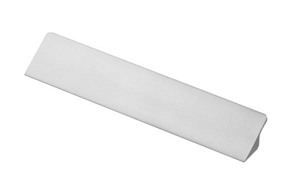 Maner mobila Piccolo 128 mm, Aluminiu 2