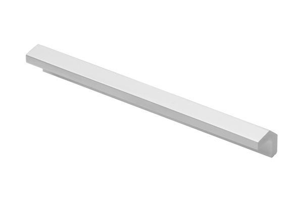 Maner mobila SIGMA 128 mm, aluminiu [0]