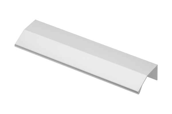 Maner mobila TREX 150 mm, aluminiu [0]