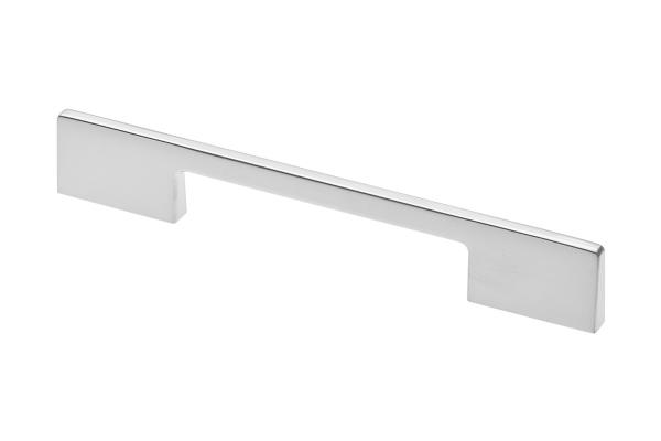 Maner mobila THIN 192 mm, cromat 0