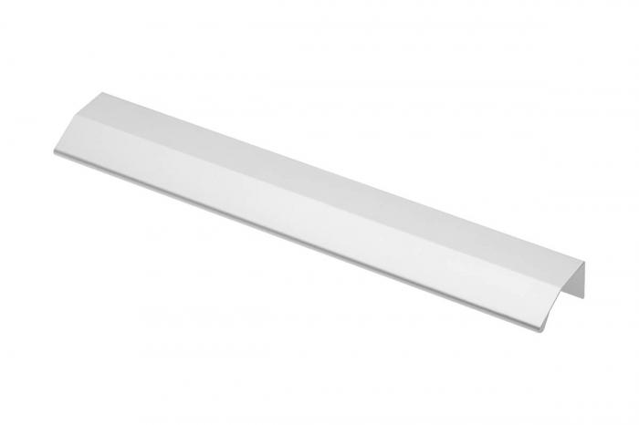 Maner mobila TREX 250 mm, aluminiu 0