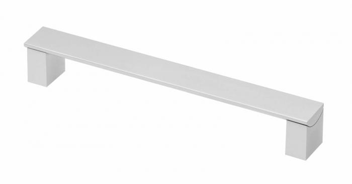Maner mobila UA-B337 128 mm, aluminiu [0]