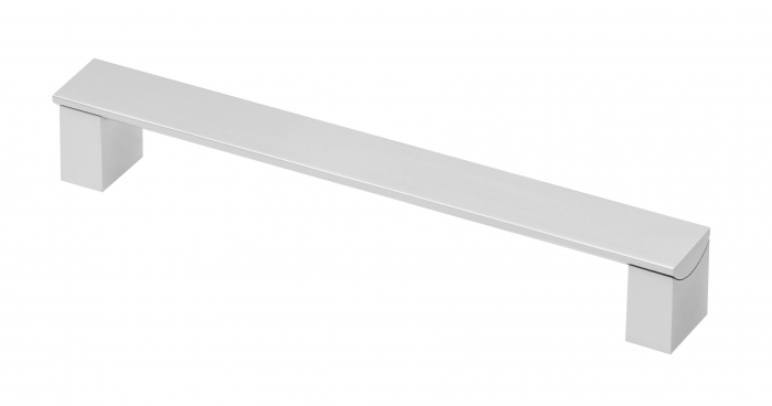 Maner mobila UA-B337 192 mm, aluminiu [0]