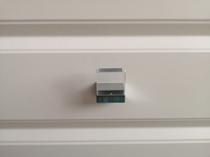 Buton mobila OLIVA 40x31 mm [1]