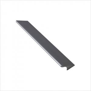 Maner mobila Piccolo 128 mm, Aluminiu0